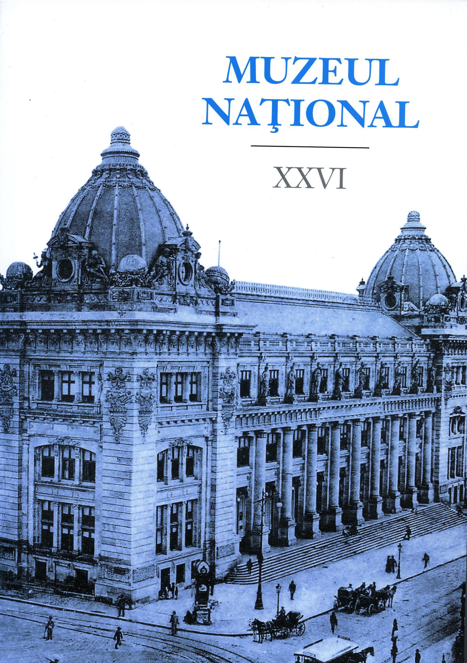 mnir_COP__0004_2014_muzeul_national_354pagini