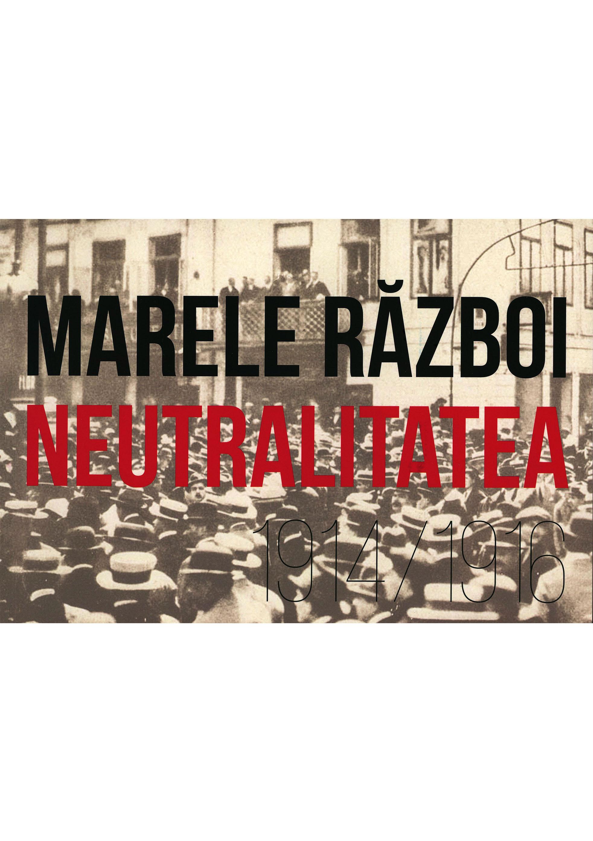 mnir_COP__0005_2014_Marele-Razboi_66pag