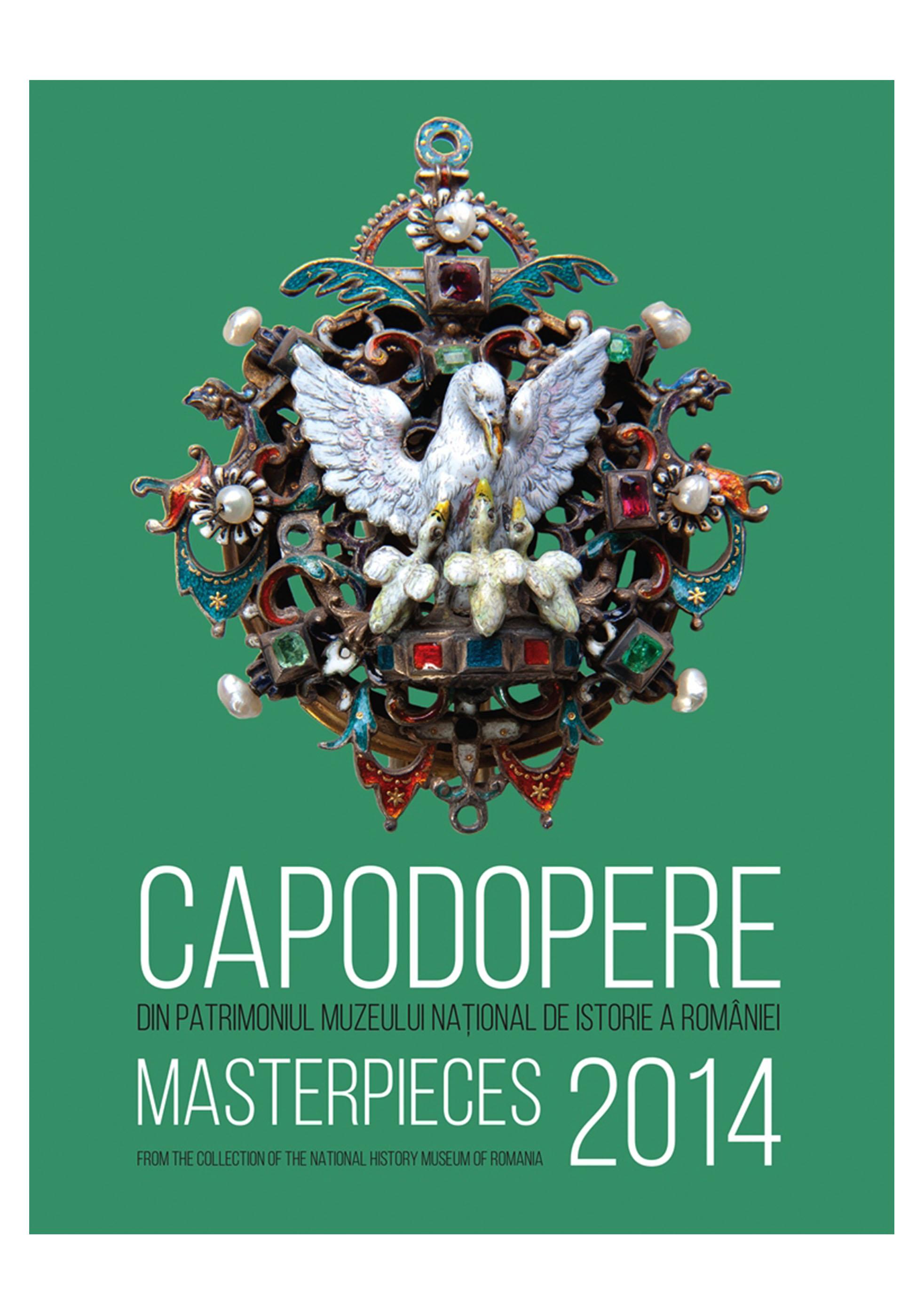 mnir_COP__0011_2014_caperta-capodopere_final