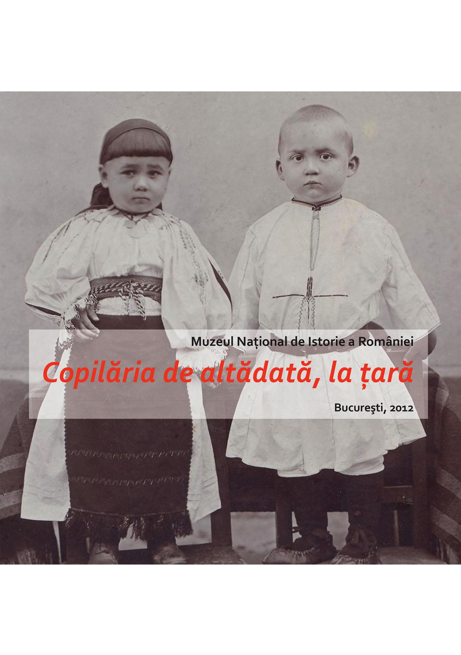 mnir_COP__0029_2012_copilaria_56pagini