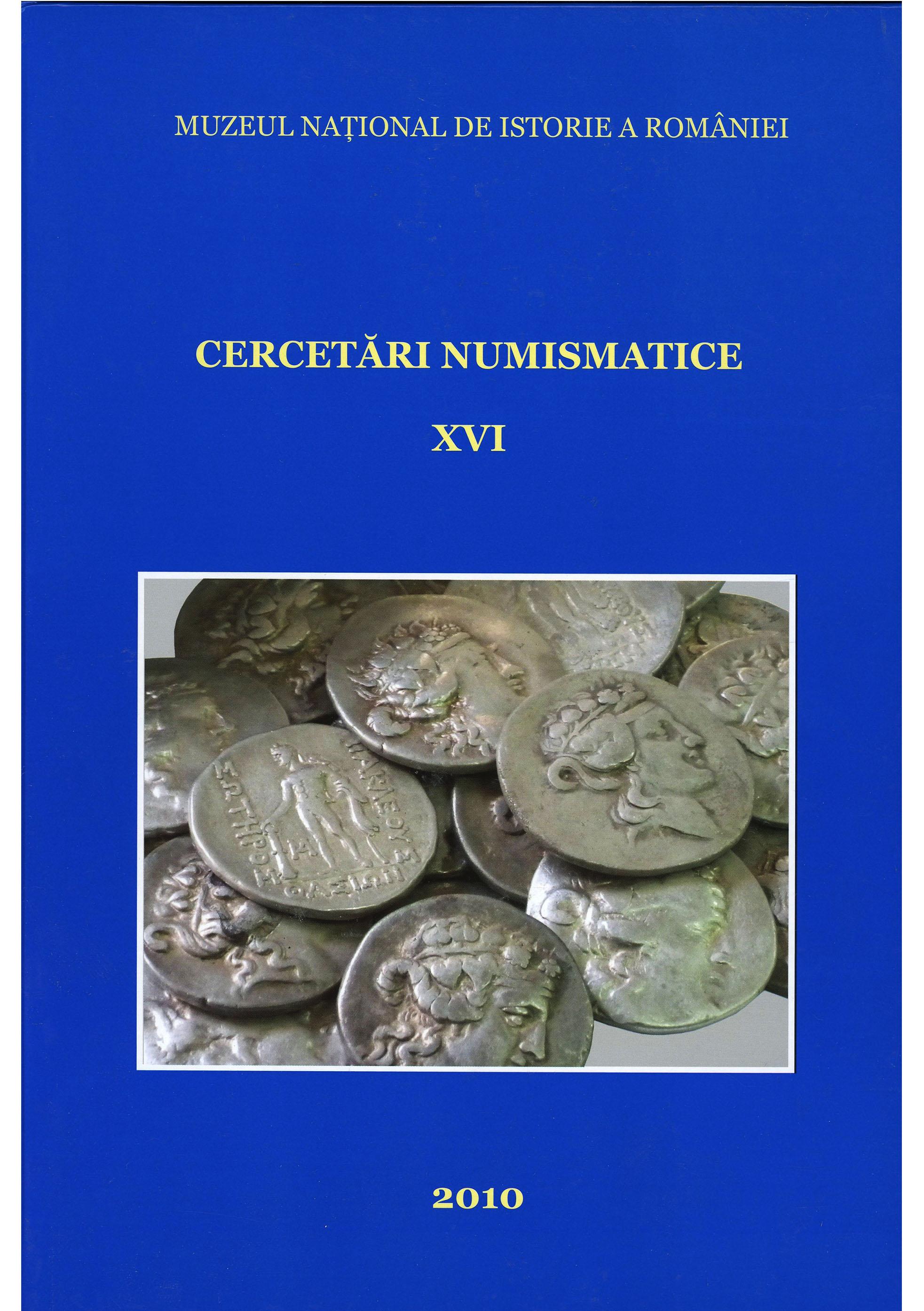 mnir_COP__0040_2010_Cercetari-numismatice-XVI_432pag