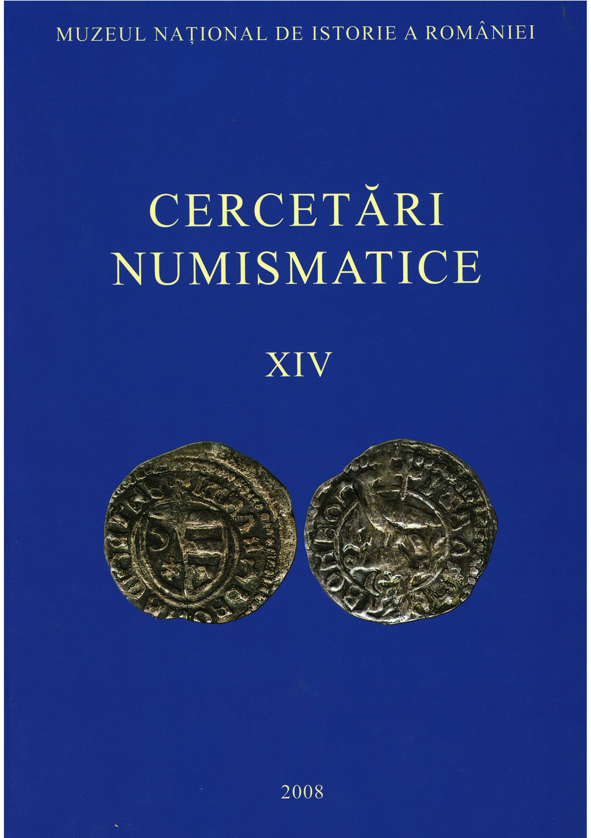mnir_COP__0055_2008_Cercetari-numismatice-XIV_598pag