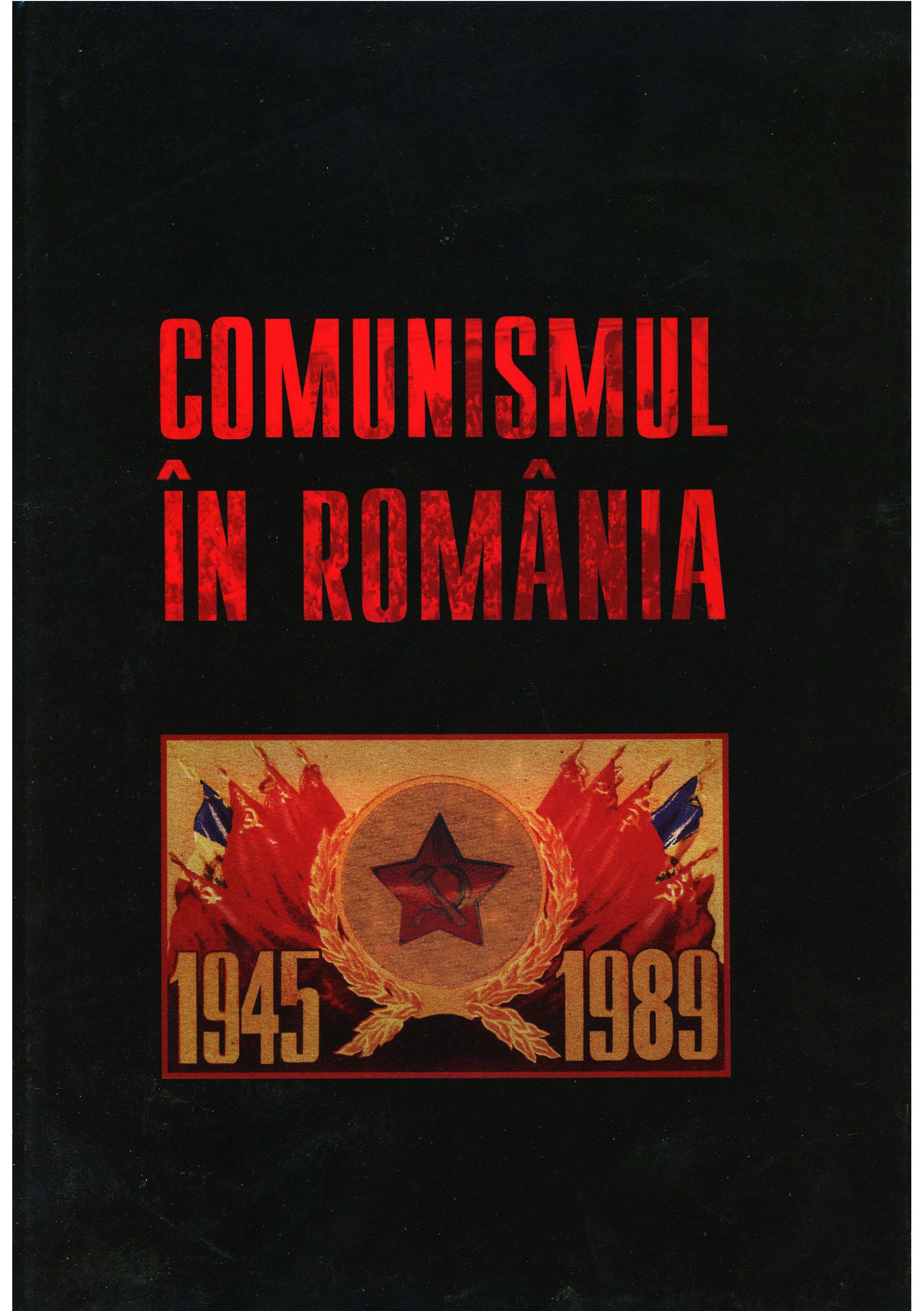 mnir_COP__0059_2007_Comunismul-in-Romania_252pag