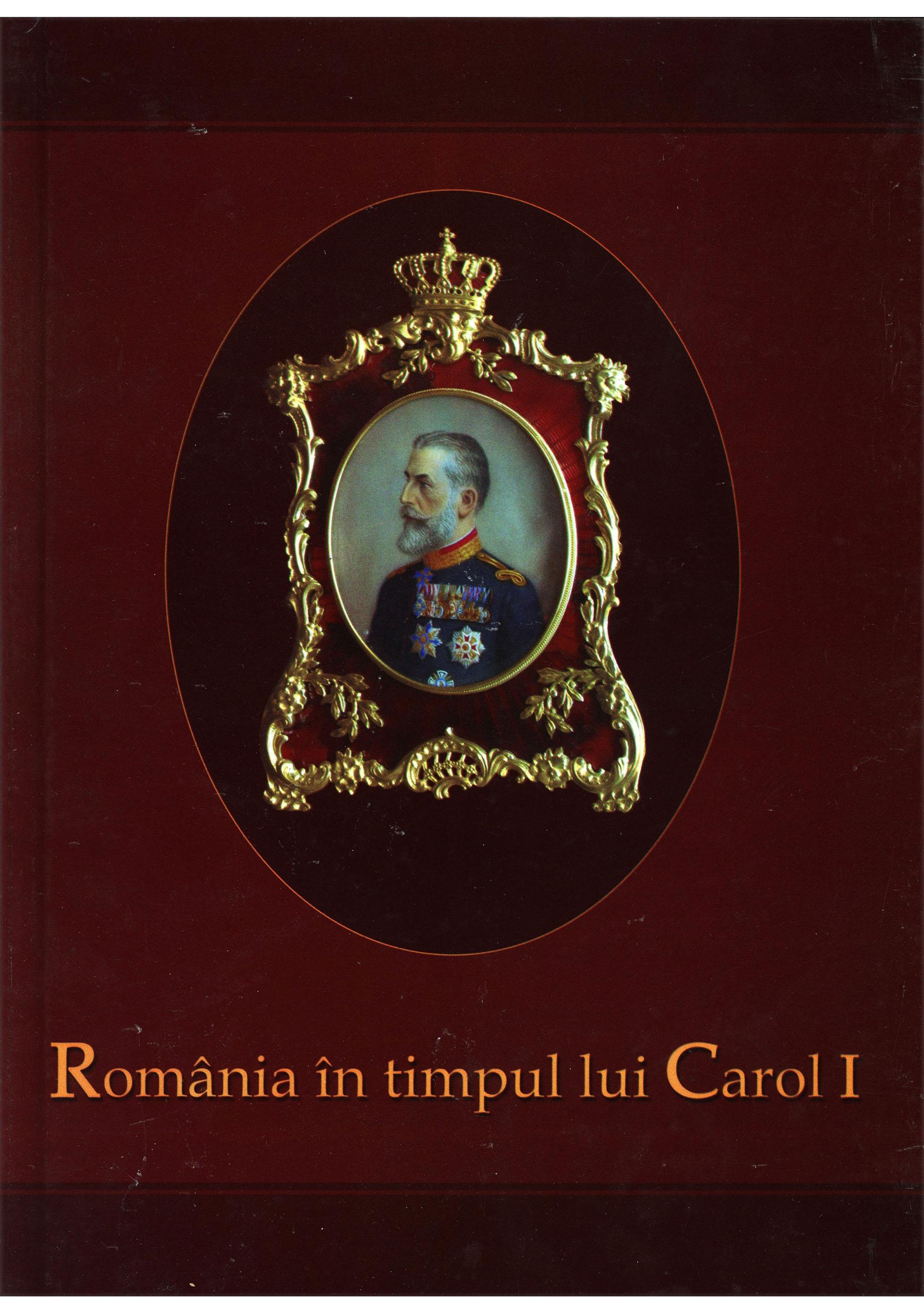mnir_COP__0062_2006_Romania-Carol-I_394pag