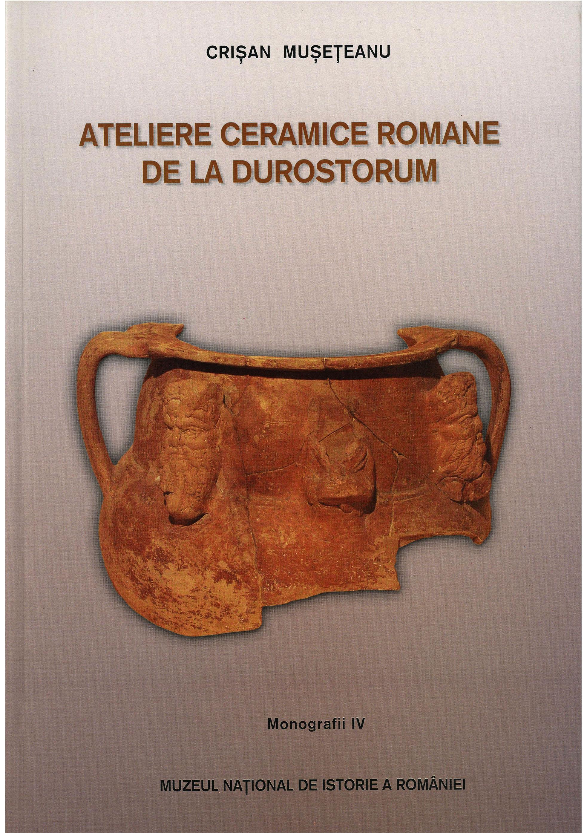mnir_COP__0074_2003_Ateliere-ceramice_174pag-planse