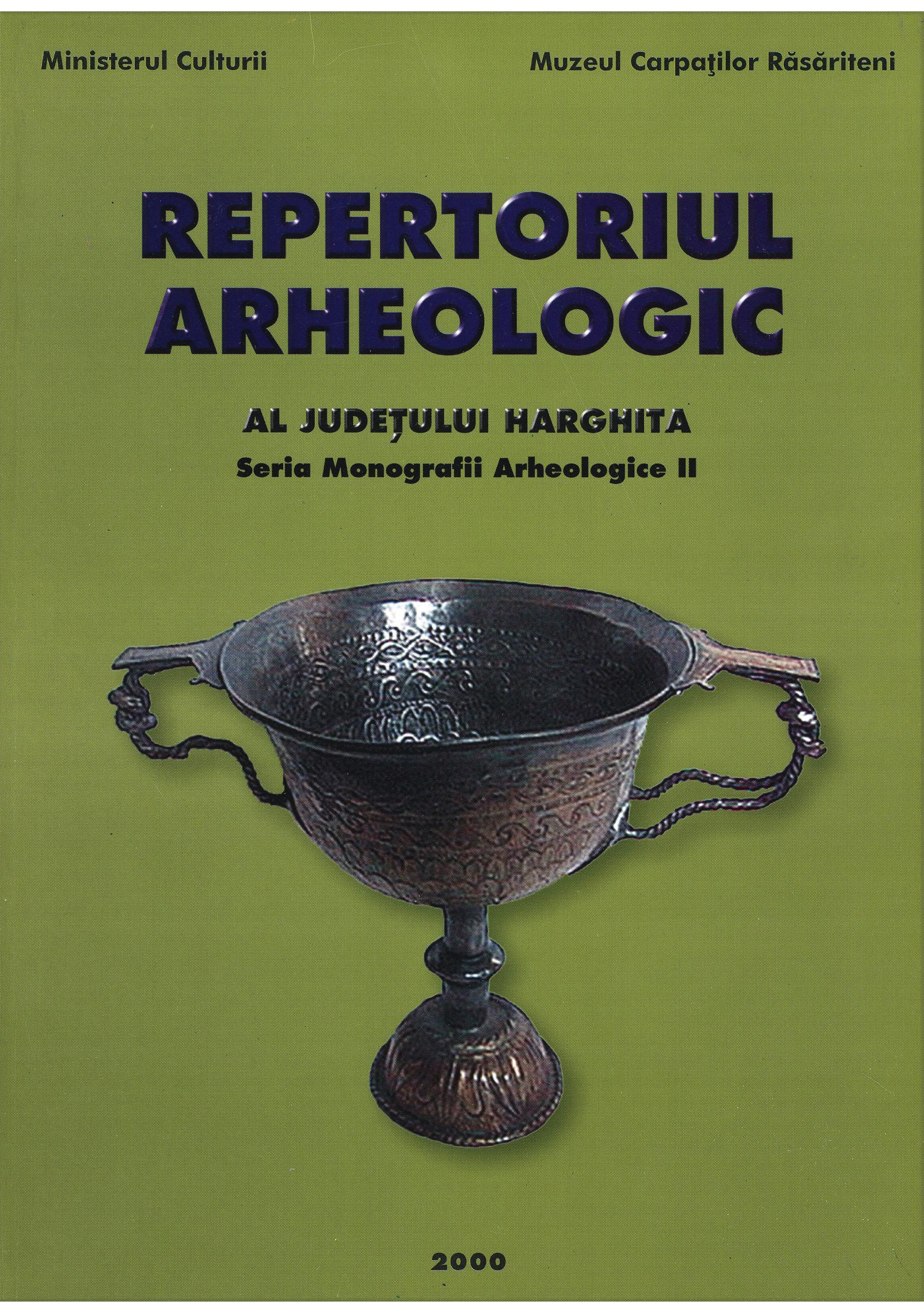 mnir_COP__0082_2000_Repertoriul-arheologic-Harghita_396pag