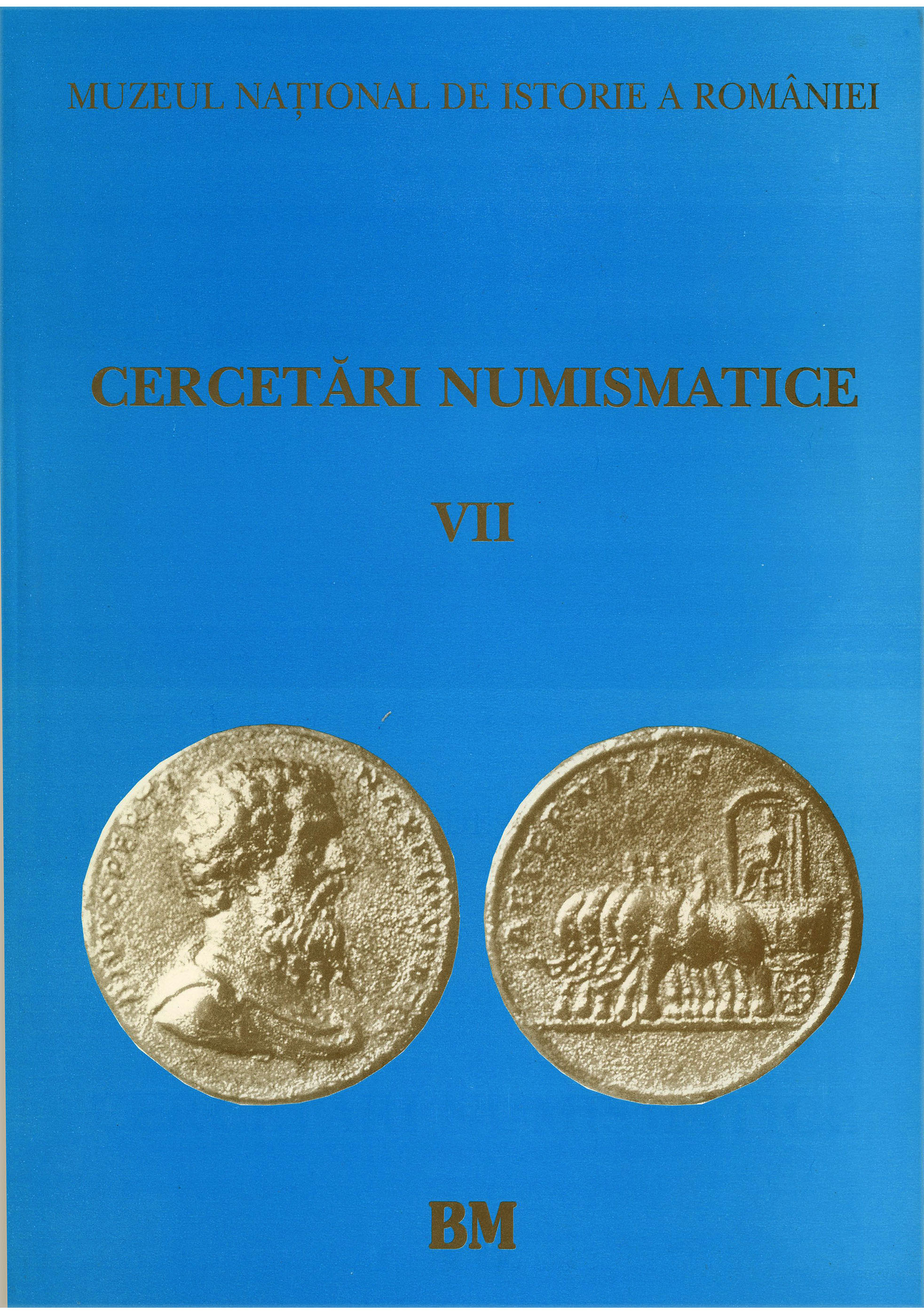 mnir_COP__0094_1996_Cercetari-numismatice-VII_296pag